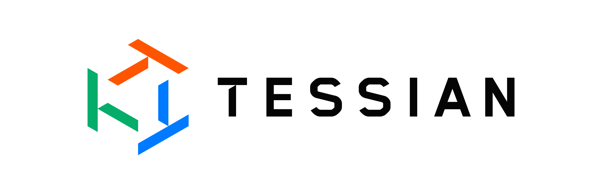 Tessian | Enterprise Email Security Software | Human Layer Security